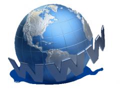 域名注册_域名查询_国际域名申请_中文域名注册