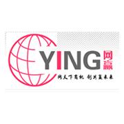 网赢(中国)科技有限责任公司