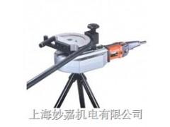非液压弯管机,台湾AGP红色机器