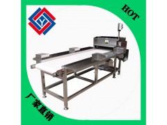 南京九盈供应大型滚刀切菜机、切菜机生产加工线TJ-309