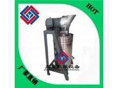 供应tj105台湾榨汁机姜汁分离机