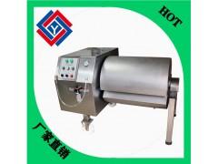 南京九盈售鸡肉猪肉嫩化机,肉类腌制机 真空滚揉机