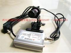 PL-E手持式激光器