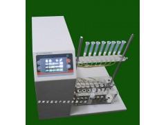 YGC-8固相萃取仪、宝晶数控自动固相萃取仪