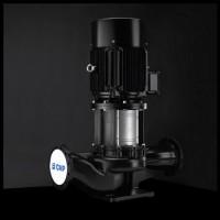 杭州南方水泵型号价格TD40-48/2