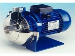 南京赛莱默水泵增压泵CEA80/5/A