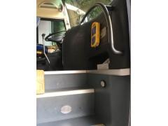 楼巴车载刷卡扣费机,楼巴收费系统方案,小区楼巴管理系统