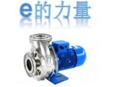 南京赛莱默水泵XYLEM增压泵