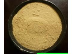 宏兴中性蛋白酶酶制剂含量