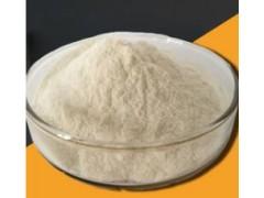 宏兴纤维素酶酶制剂添加量