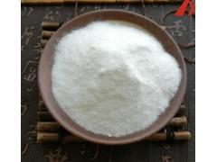 宏兴营养强化剂γ-氨基丁酸使用说明
