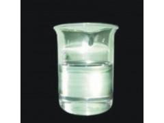 宏兴单辛酸甘油酯乳化剂用量