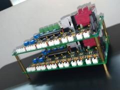 JK负载断线检知器 断线报警器JK022VBC