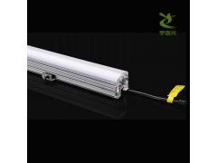 跨境电商热销工程线性硬灯条LED长条灯铝材灯散热性好