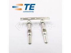 供应TE/泰科连接器936260-1端子原厂正品现货千金电子