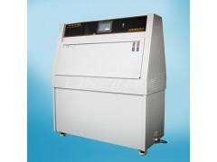紫外光耐气候试验箱的几种应用