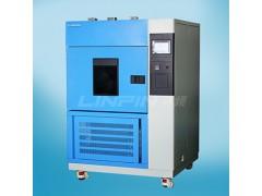 风冷氙灯耐气候试验箱的设备作用