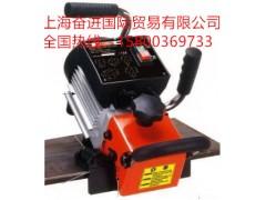 台湾AGP坡口机