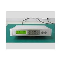 JB PHB-Ⅱ型酸度计检定仪