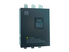 西为软启动器KSR200/201系列