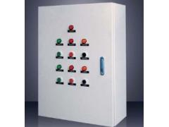 漯河配电箱壁挂箱