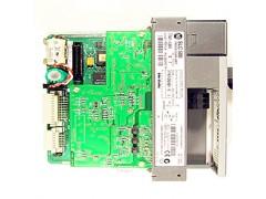 西门子6RY1243-0BA0配件