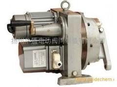 DKJ-510CX电动执行机构