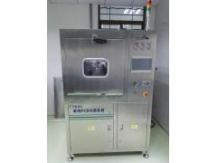 离线PCBA清洗机(清洗 漂洗 烘干 过滤一体化,高效优化)