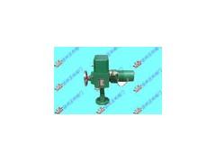 供应DKZ-610CX电动执行器