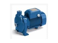 佩德罗机床泵 进水提升泵