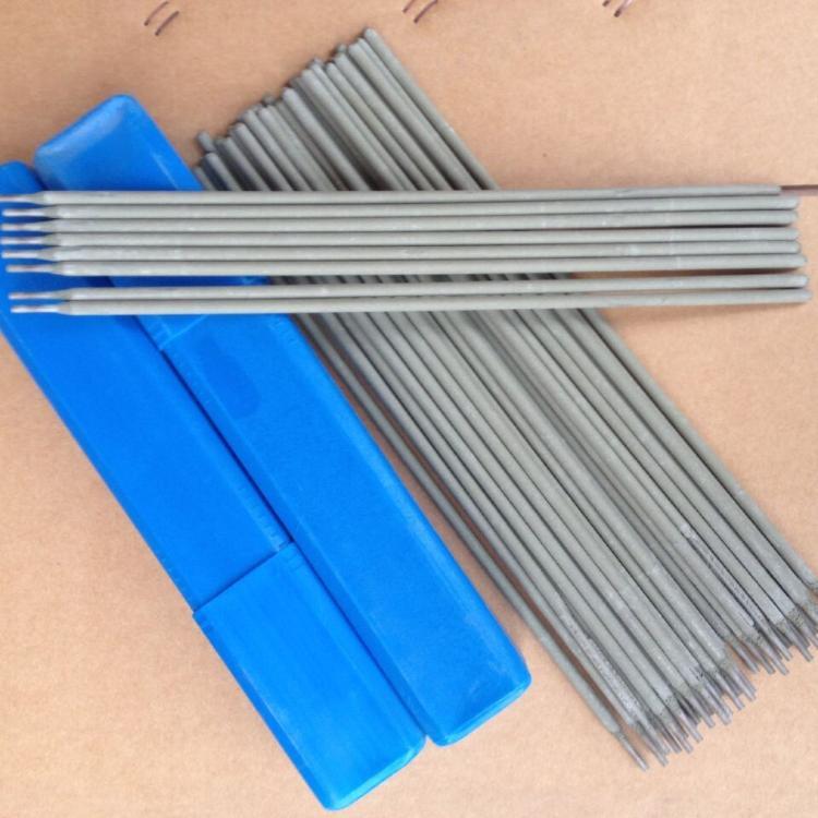 E308-16焊条A102电焊条优质供应商