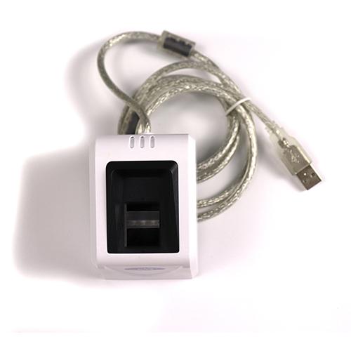 神盾FP-220型居民身份证指纹采集器
