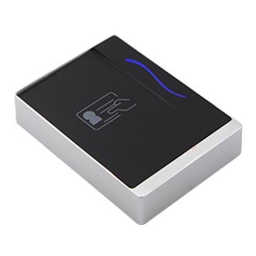 中控智慧ID180身份证IC卡二合一读卡器